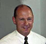 DR. JAMES BRADY
