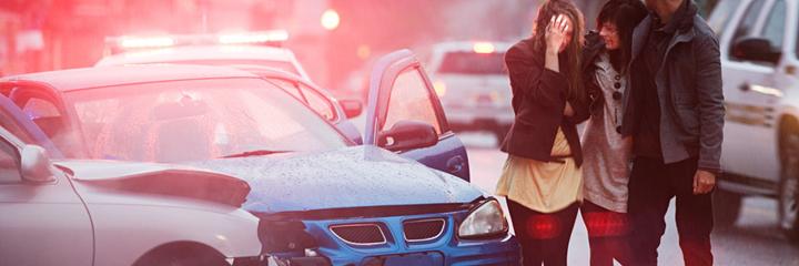 personal auto injury header
